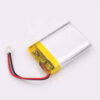 Большое поступление литий полимерных и литиево-ионных аккумуляторов в ассортименте