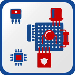 Радиоконструкторы и электронные модули