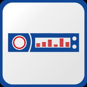 Автомагнитолы и автомобильная акустика